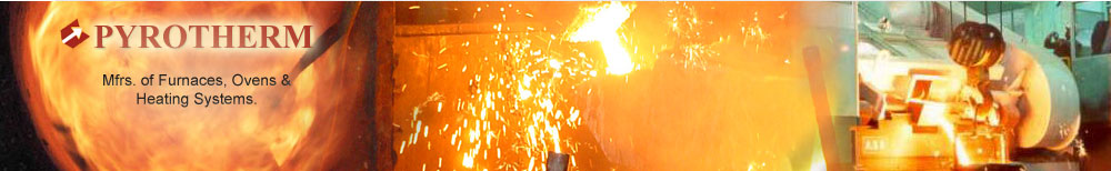 furnaces chennai manufacturing